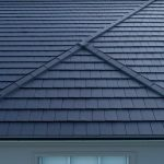 new roof in kirkcaldy