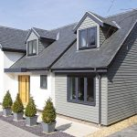 smooth render in fife