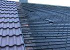 new roof near fife